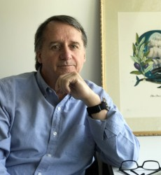 Álvaro Buzeta