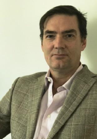José Luis Ugarte