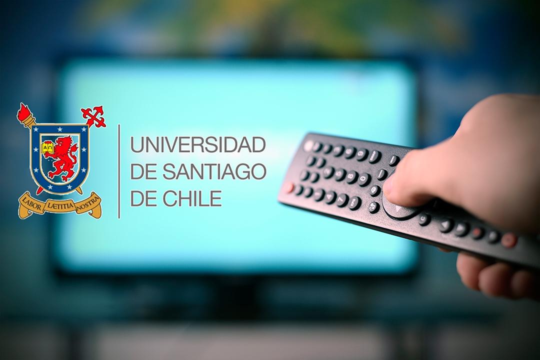 usach-tv